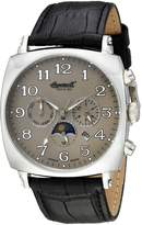 Ingersoll Men's IN1211SL Corondo Watch