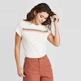 Universal Thread Women's Standard Fit Short Sleeve T-Shirt - Universal ThreadTM
