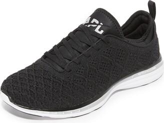APL Athletic Propulsion Labs TechLoom Phantom Running Sneakers