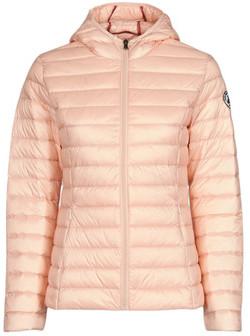 JOTT CLOE women's Jacket in Pink