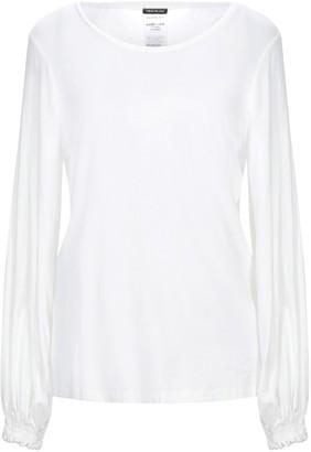Pennyblack T-shirts