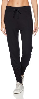 Splendid Women's Studio Activewear Workout Athletic Jogger