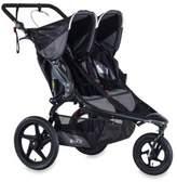 BOB Strollers Revolution® PRO Duallie® Stroller in Black