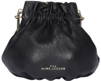 Marc Jacobs The Soiree Bag