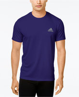 adidas Essential Tech T-shirt