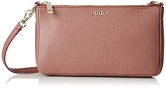HUGO 50397593, Women's Cross-Body Bag,4.5x13x22.5 cm (B x H T)