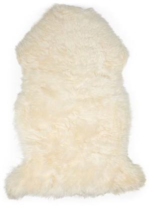 Bonton Sheepskin Rug