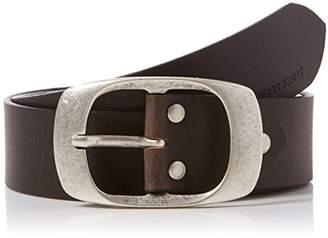 Cross 0383K Belt, (Dark Brown 052), L