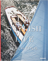 Te Neues teNeues The Stylish Life: Yachting