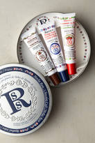 Rosebud Perfume Co. Smith's Rosebud Tube Gift Set