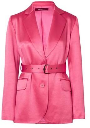 Sies Marjan Suit jacket