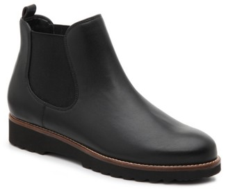 Blondo Roman Waterproof Chelsea Boot