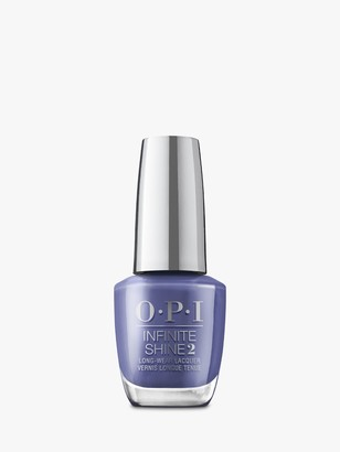OPI Hollywood Collection Infinite Shine Nail Polish