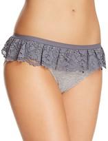 Cosabella Nouveau Skirted Bikini #NOUVE0571