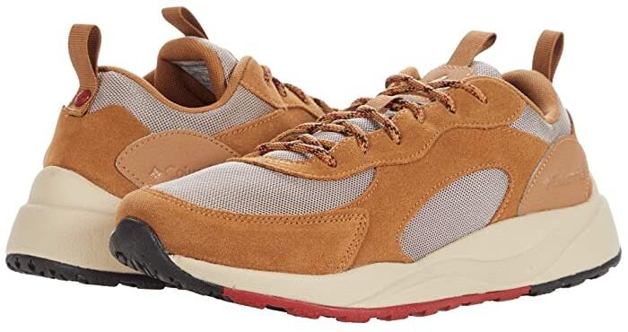 Columbia Pivot Men's Shoes