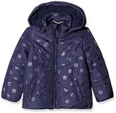 Esprit Girl's RK42083 Jacket