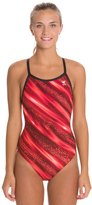 TYR Venom Diamondfit One Piece Swimsuit 8117553
