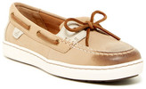 Sperry Harbor Stroll Boat Shoe