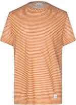 Dondup Sweaters - Item 39792255