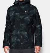 Under Armour Men's UA Storm Haines Shell