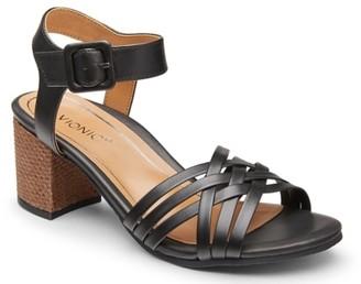 Vionic Peony Sandal