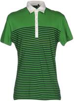 Paul Smith Polo shirts - Item 12053241