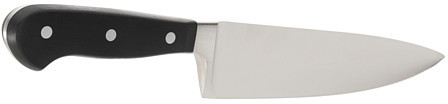 """Wusthof CLASSIC 8"""" Cook's/Chef's Knife"""