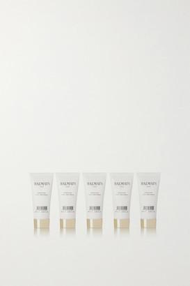 Balmain Paris Hair Couture - Enriching Hair Treatment, 5 X 20ml