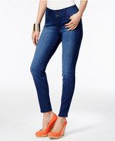 Thalia Sodi Medium Wash Skinny Jeans, Only at Macy's