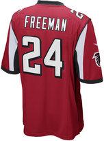Nike Men's Devonta Freeman Atlanta Falcons Game Jersey