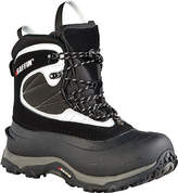 Baffin Yoho Snow Boot (Men's)