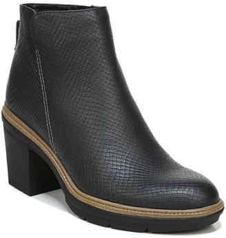 Dr. Scholl's Finder Keeper Women's Mid Shaft Boots