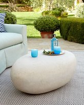 Riverstone Table