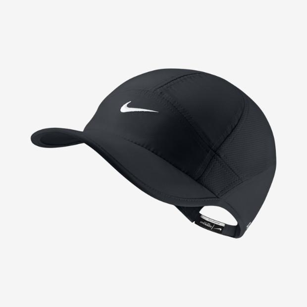 Nike Feather Light 2.0 Adjustable Hat