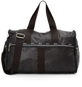 Le Sport Sac Large Weekender Bag
