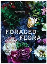 Random House Foraged Flora