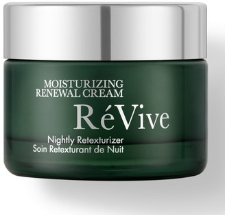 RéVive Moisturising Renewal Cream 15Ml