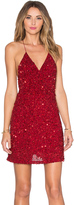 MLV Mira Sequin Dress