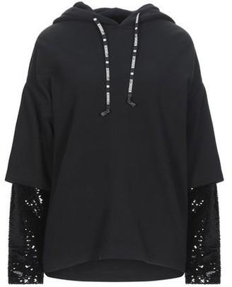 Hydrogen Sweatshirt