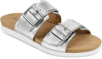 Aerosoles Hamden Women's Slide Sandals