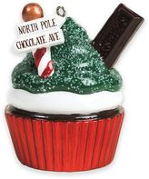 Hershey's by Fitz and Floyd® 2.5-Inch Cupcake Ornament