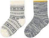 Uniqlo Baby Socks 2p