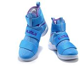 ZLST Men's Sports Shoes Soldier 10 SFG EP Basketball Shoe US11
