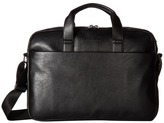 Kenneth Cole Reaction Modern Dilemma - 15.6 Computer Portfolio R-Tech Bags