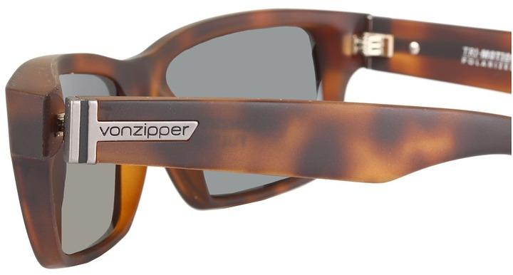 Von Zipper VonZipper Fulton - Polarized