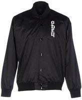 Obey Jacket