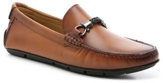 Mercanti Fiorentini Bit Loafer