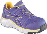 Reebok Women's Work Arion RB457