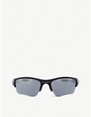 Oakley Irregular sunglasses