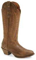 Ariat Women's Dusty Diamond Western Boot
